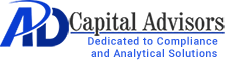 Ad Capital Advisory Logo